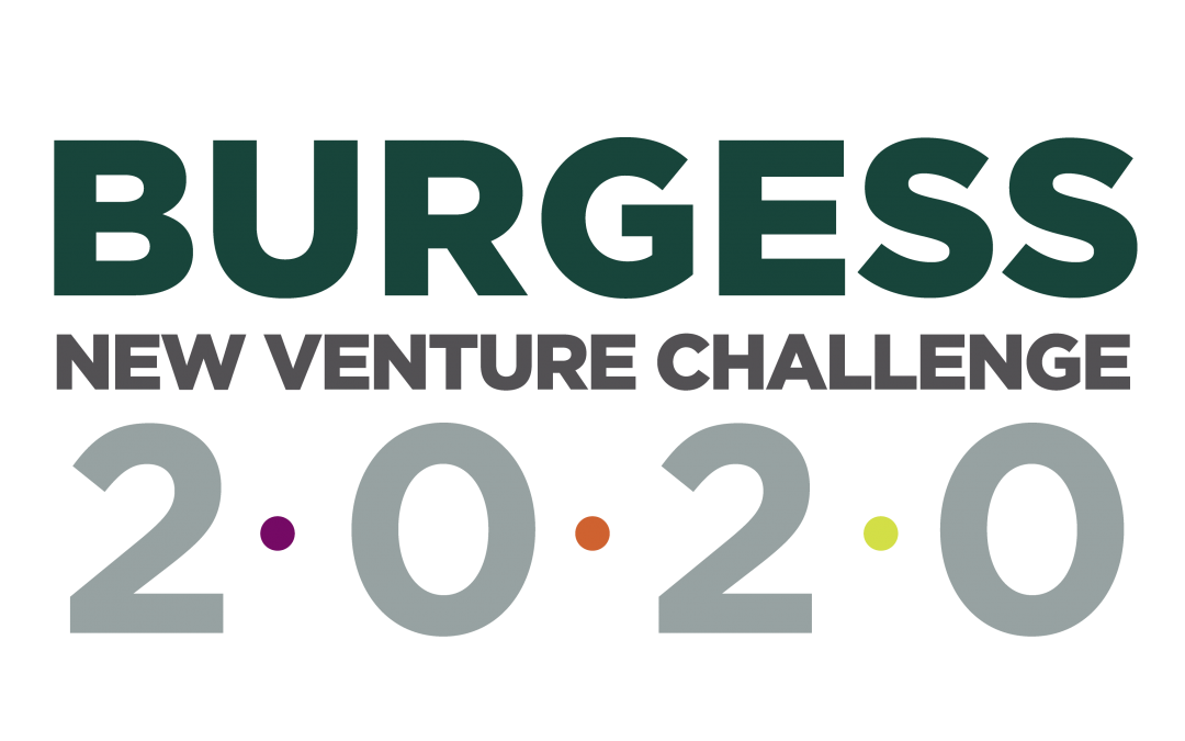 PhenoLogic Wins Burgess New Venture Challenge!